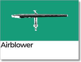 Airblower