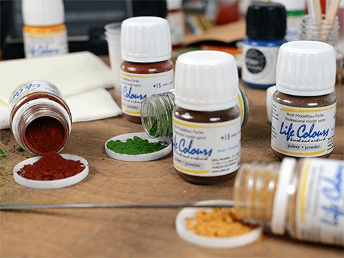 Elita-Lifecolours-Pulverfarben