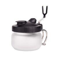 Sparmax 270020 Reinigungsstation Cleaning Pot SCP-700