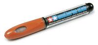 Tamiya 87081 WS Alterungs-Stift Schlamm