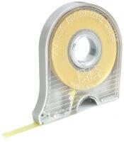 Tamiya 87030 Masking Tape 6mm/18m m. Abroller