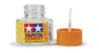 Tamiya 87012 Plastikkleber 20 ml
