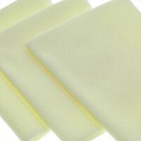 Staubfix Staubbindetuch Soft, 3 Stück