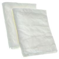 Microfaser-Reinigungstuch, 2 Stück