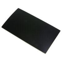 Handschleifpad soft