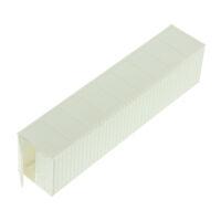Elita H0 Container 40FT. Bausatz weiß