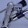 Harder & Steenbeck 110193 Apparatehalter in Modultechnologie
