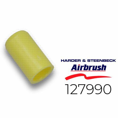 Harder & Steenbeck 127990 Reinigungskappe