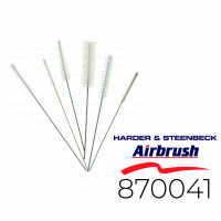 Harder & Steenbeck 870041 Airbrush...