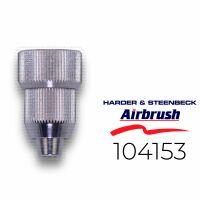 Harder & Steenbeck 104153 Schlauchanschluss mit G...