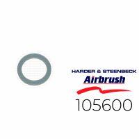 Harder & Steenbeck 105600 Dichtring für G...
