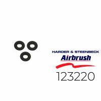 Harder & Steenbeck 123220 O-Ring für...