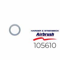 Harder & Steenbeck 105610 Dichtring für G...