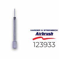 Harder & Steenbeck 123933 Schraubendreher