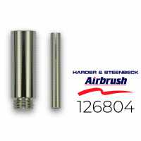Harder & Steenbeck 126803 Verlängerung für...