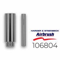 Harder & Steenbeck 126804  Verlängerung für...