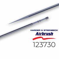 Harder & Steenbeck 123730 Nadel 0,2 mm