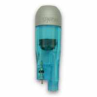 Sparmax 270101 Silverbullet