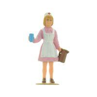Elita Modelle Figur Spur G Krankenschwester