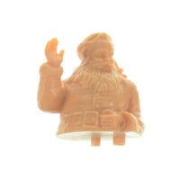 Elita Modelle Figur Spur G LKW Weihnachtsmann