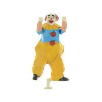 Elita Modelle Figur Spur G Draisinen Clown