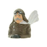 Elita Modelle Figur Spur G Fortuna Flyer Pilot